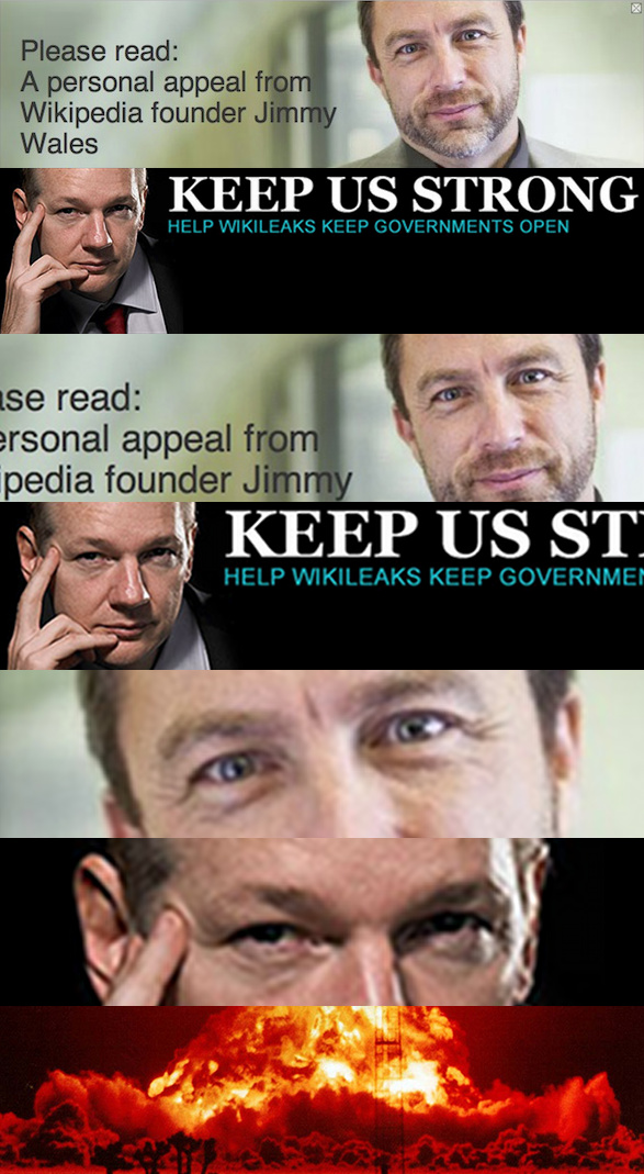http://quadium.net/random/reddit/jimmy-wales_vs_julian-assange.jpg